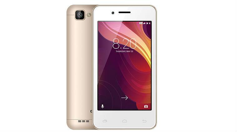 Airtel, Celkon Smart 4G, Airtel Celkon 4G phone, Airtel Celkon Smart 4G price in India, Jio, Airtel Celkon Smart 4G launch in India, Airtel Celkon Smart 4G specifications, Android, Celkon