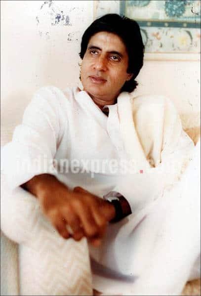 amitabh bachchan photos, amitabh bachchan good photos, amitabh bachchan handsome, amitabh bachchan images