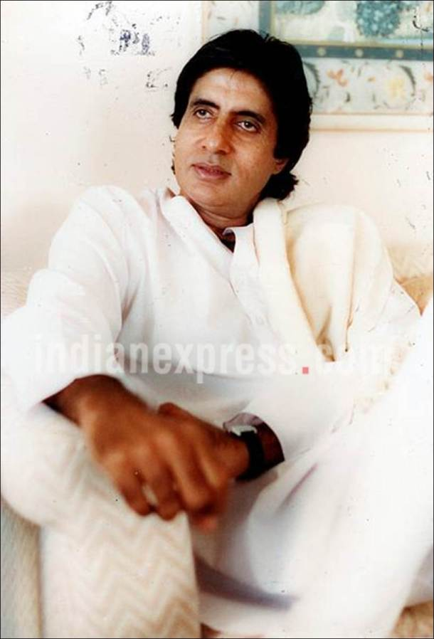 amitabh bachchan photos, amitabh bachchan good photos, amitabh bachchan handsome, amitabh bachchan images