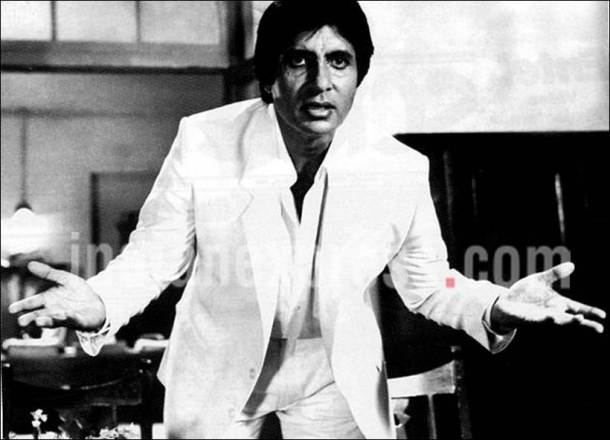 amitabh bachchan young photos, amitabh young images, amitabh unseen photos, amitabh bachchan