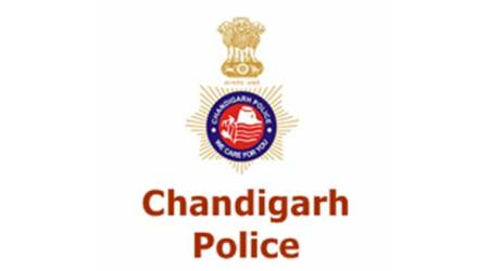 Reshuffle in police dept in Chandigarh