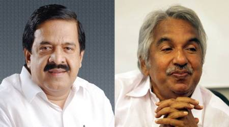 KPCC elections: Burnt by Solar scam, Congress in Kerala has to find a leader who can keep BJP atbay