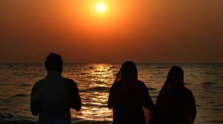 Chhath Puja, when is Chhath Puja, Chhath Puja 2017, छठ पूजा, rituals performed on Chhath Puja, Indian express, Indian express news