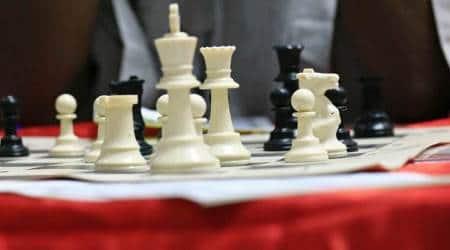 Chess Olympiad: Indian men beat Holland; women defeatPeru