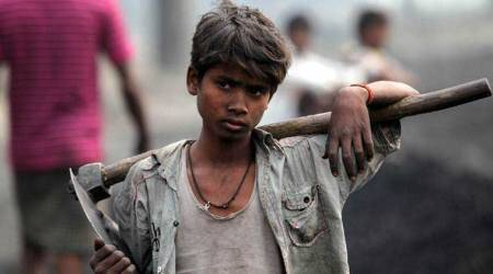 India slammed for slavery, we need to counter: IB to Govt