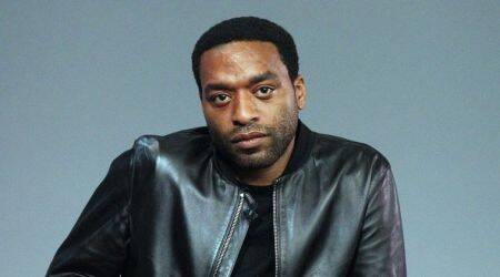 Chiwetel Ejiofor set to star in directorial debut