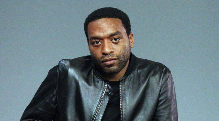 Chiwetel Ejiofor, the boy who harnessed the wind, Chiwetel Ejiofor directorial debut, Chiwetel Ejiofor news, Chiwetel Ejiofor updates, entertainment news, indian express news