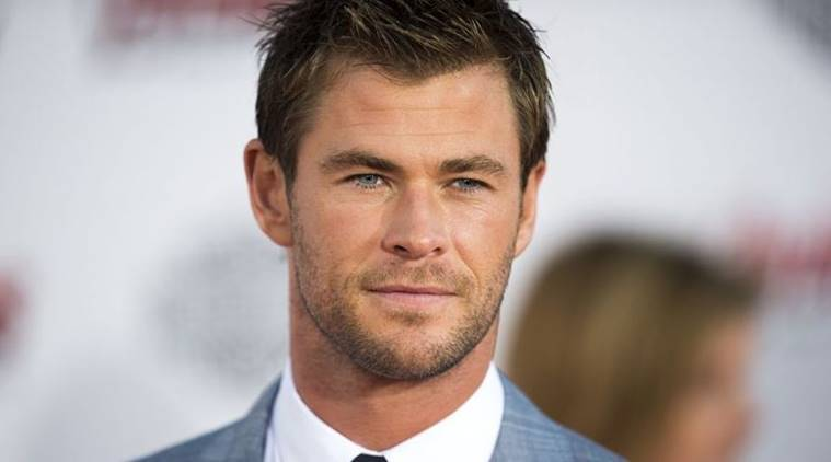 Thor Ragnarok, Thor Ragnarok movie, Chris Hemsworth, Chris Hemsworth hollywood