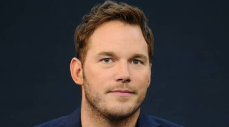 Chris Pratt: I will never complain about losing privacy due tostardom