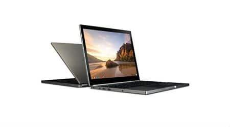 Google, Google Chromebook, Google Assistant, Google Assistant Chromebook, Pixelbook, Pixelbook Google Assistant, Fuchsia, Pixel 2, Pixel 2 XL, Ultra Pixel, chromebooks