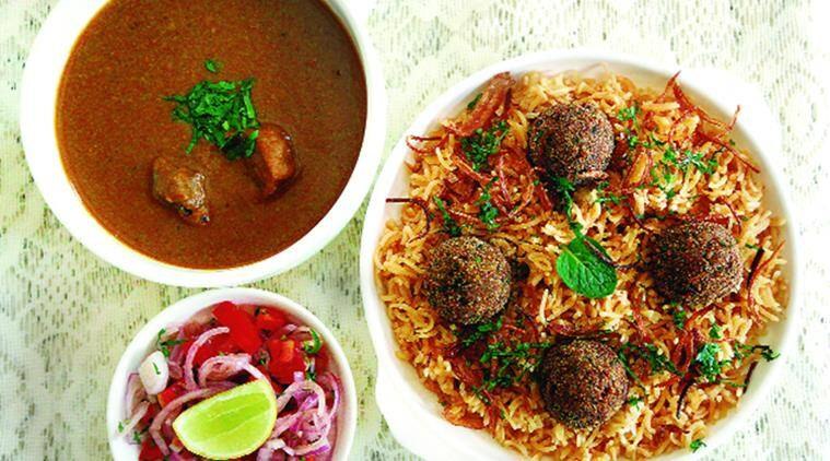food review, food stories, goan food, goan culture, goan taste, goan food trail, goa food delights, food, indian express, indian express news
