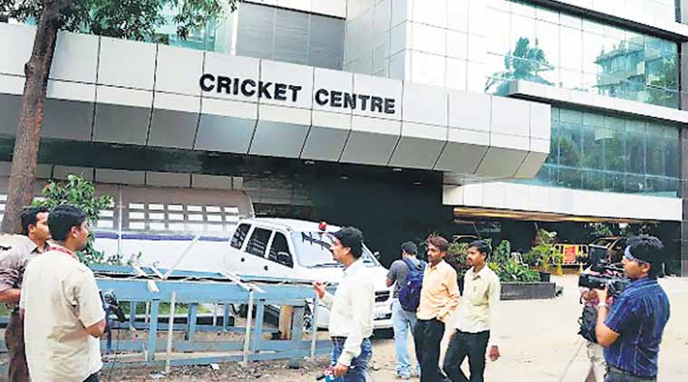 Indian law on cricket betting india