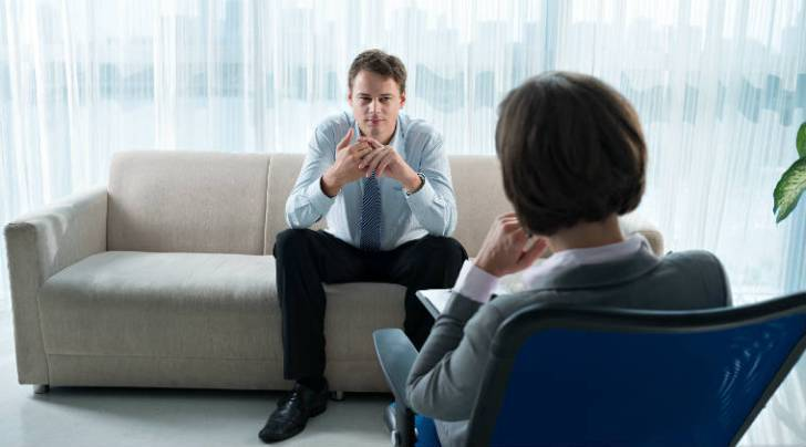 Criminal psychologist, career psychologist, how to become Criminal psychologist