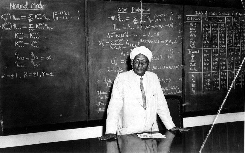 cv raman, nobel prize 2017, nobel prize winners india, indian nobel winners, past nobel indian winners, indian express