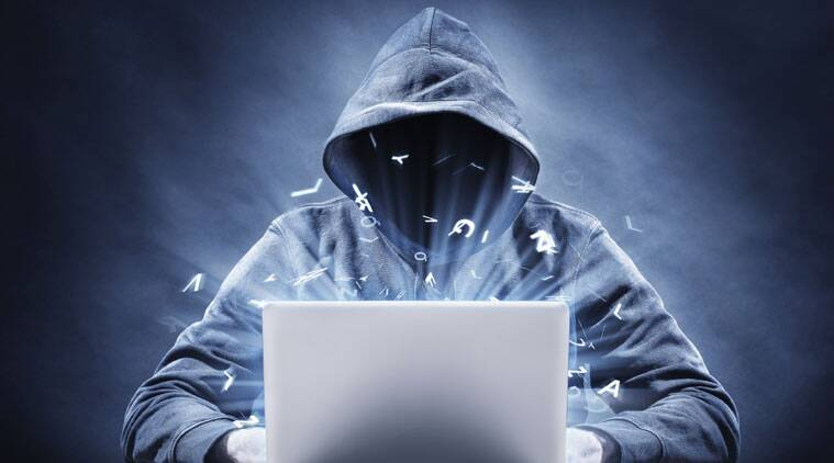 cyber security, Ransomware, india cyber attacks, india power sector, wannacry ransomware,Central Electricity Authority, tech news, indian express news
