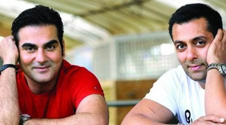 Dabangg 3 shoot will start by middle of next year, reveals Arbaaz Khan