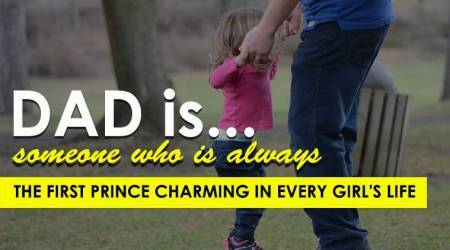 fathers, father definition, father meaning, father children relationship, father quotes, indian express, indian express news