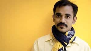 Gautham Vasudev Menon, Ennai Noki Paayum Thotta, Ennai Noki Paayum Thotta film, Ennai Noki Paayum Thotta music director, Dhanusha, Megha Akash
