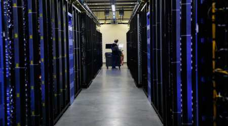 Facebook watching over users, says Belgian data privacy agency