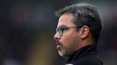 David Wagner tells Huddersfield Town to be brave against Manchester United