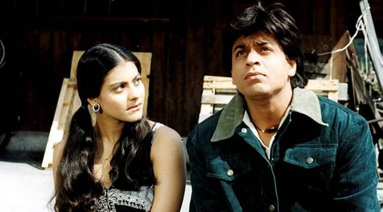 download full movie dilwale dulhania le jayenge