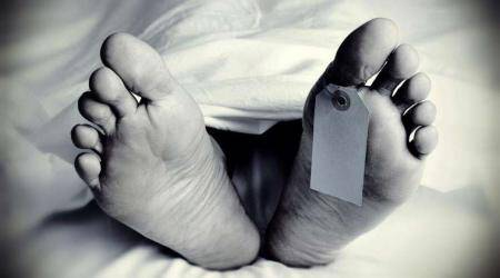 Three killed in a tractor-bus collision inPatna