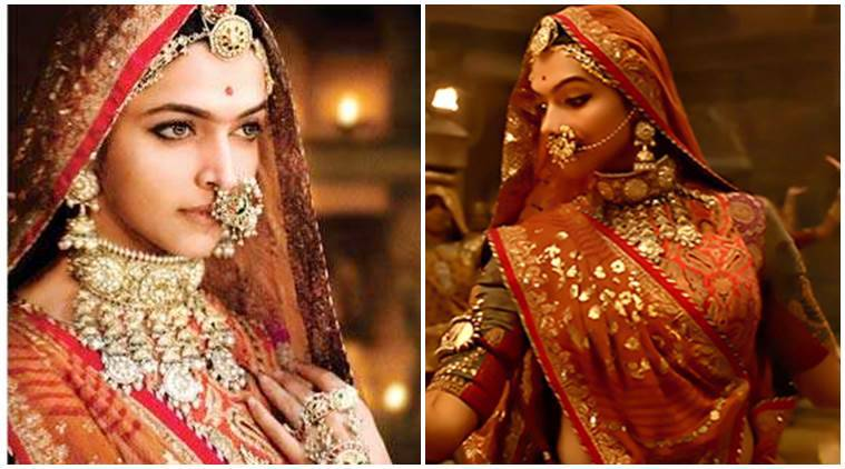 Image result for padmavati padmavati