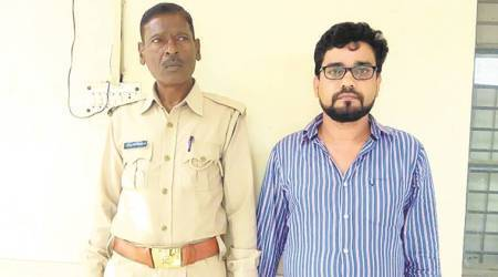 Greater Noida molestation: 'Accused in sexual assault of schoolboy helped in police verification ofstaffers'