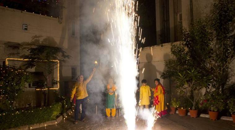 cracker ban, firecracker ban, sc cracker ban, Supreme court on firecracker ban, sc diwali, delhi pollution, delhi air quality, diwali, diwali firecracker, diwali firecracker time