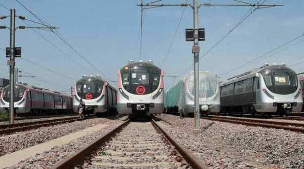 DMRC to get green power from Rewa solar plant in two months