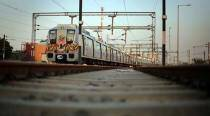 Metro's daily ridership plummets five lakh as compared to last year