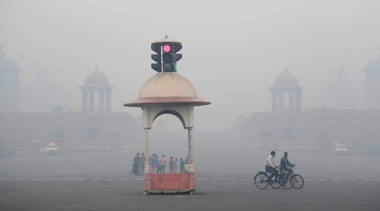 air pollution, air pollution deaths, air pollution diseases, pollution in air, air pollutants, lung diseases, premature deaths pollution
