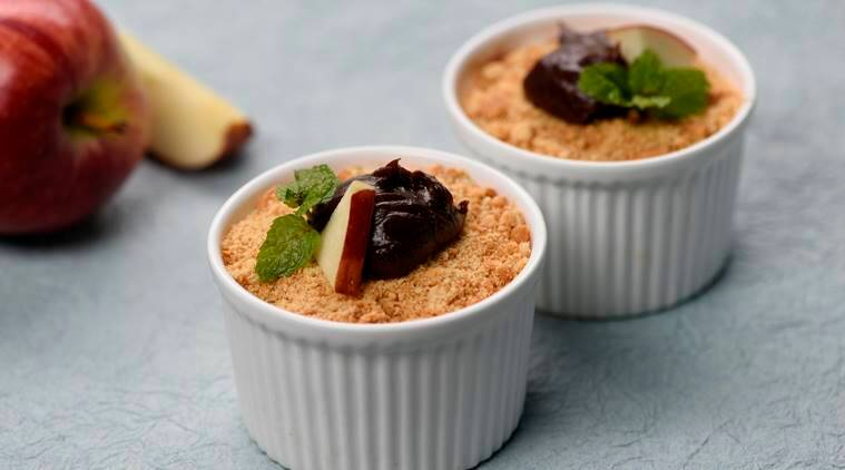 diwali 2017, diwali recipes, desserts for diwali, diwali desserts recipe, indian express, indian express news