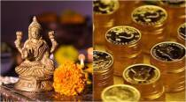 Dhanteras 2017: Why do you buy gold, silver and utensils on this day; and things to remember while buying
