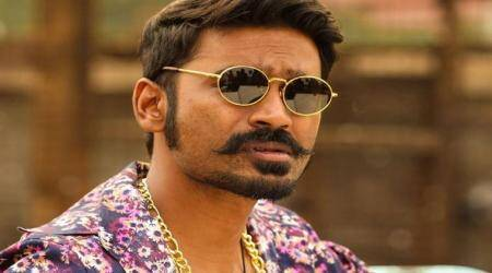 Dhanush accused of submitting fake birth certificate, complaint filed