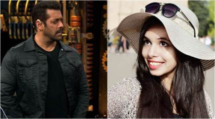 Bigg Boss and Dhinchak Pooja deserve each other. Here's why they are perfect together