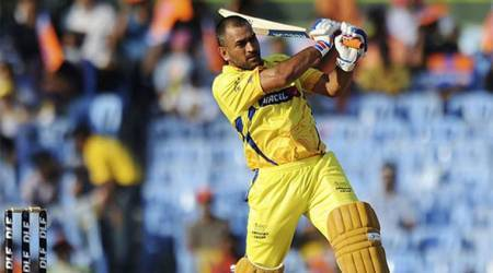 MS Dhoni's return to Chennai Super Kings to be made easier by IPL Governing Council proposal