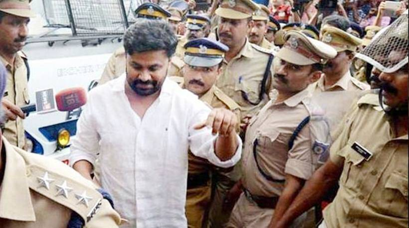 Dileep, Dileep arrest, Dileep bail, FEUOK, Dileep FEUOK, malayalam actress case, dileep malayalam actress, dileep film, dileep movies, dileep news