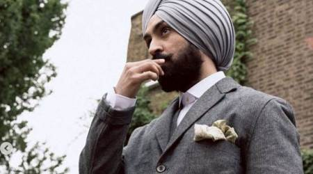 Diljit Dosanjh on Soorma's clash with Dutt biopic: I will definitely go and watch the film