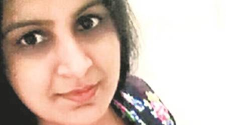 Mohali suicide: Three women, Congress worker among six booked for abetment