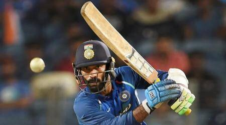 Dinesh Karthik, Virat Kohli, India vs New Zealand, Ind vs NZ, India New Zealand, Cricket News, cricket