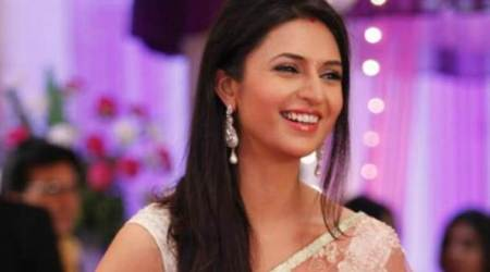 Divyanka Tripathi: I don't fear being typecast, rather I see it as a challenge