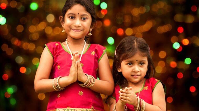Happy Diwali 2017: How to celebrate Deepawali, the festival of lights?