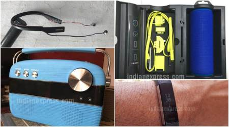 Diwali 2017: Here are six tech gifts you can pick for loved ones