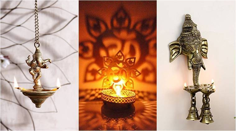 Amazon Flipkart Myntra Diwali 2017 Offers Special Festive Sale On Fashion Home Decors And