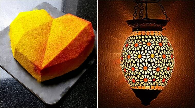 Diwali 2017: Gift items under Rs 3000 you can choose from