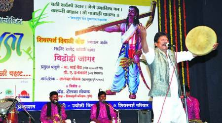 Pune-based cultural body redefining Diwali Pahat since 5yrs