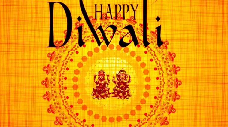 Happy diwali 2017 wishes images whatsapp and facebook status and diwali 2017 diwali deepawali 2017 deepawali diwali celebration diwali texts m4hsunfo