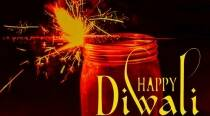 Happy Diwali 2017: Images, wishes and quotes to share with your loved ones this Deepawali