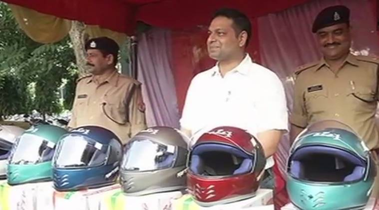 karvachauth, road accidents, uttar pradesh, up police